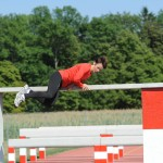 060_obstacle_run
