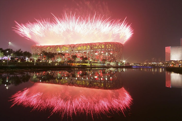 olympic_games_beijing2008_opening11