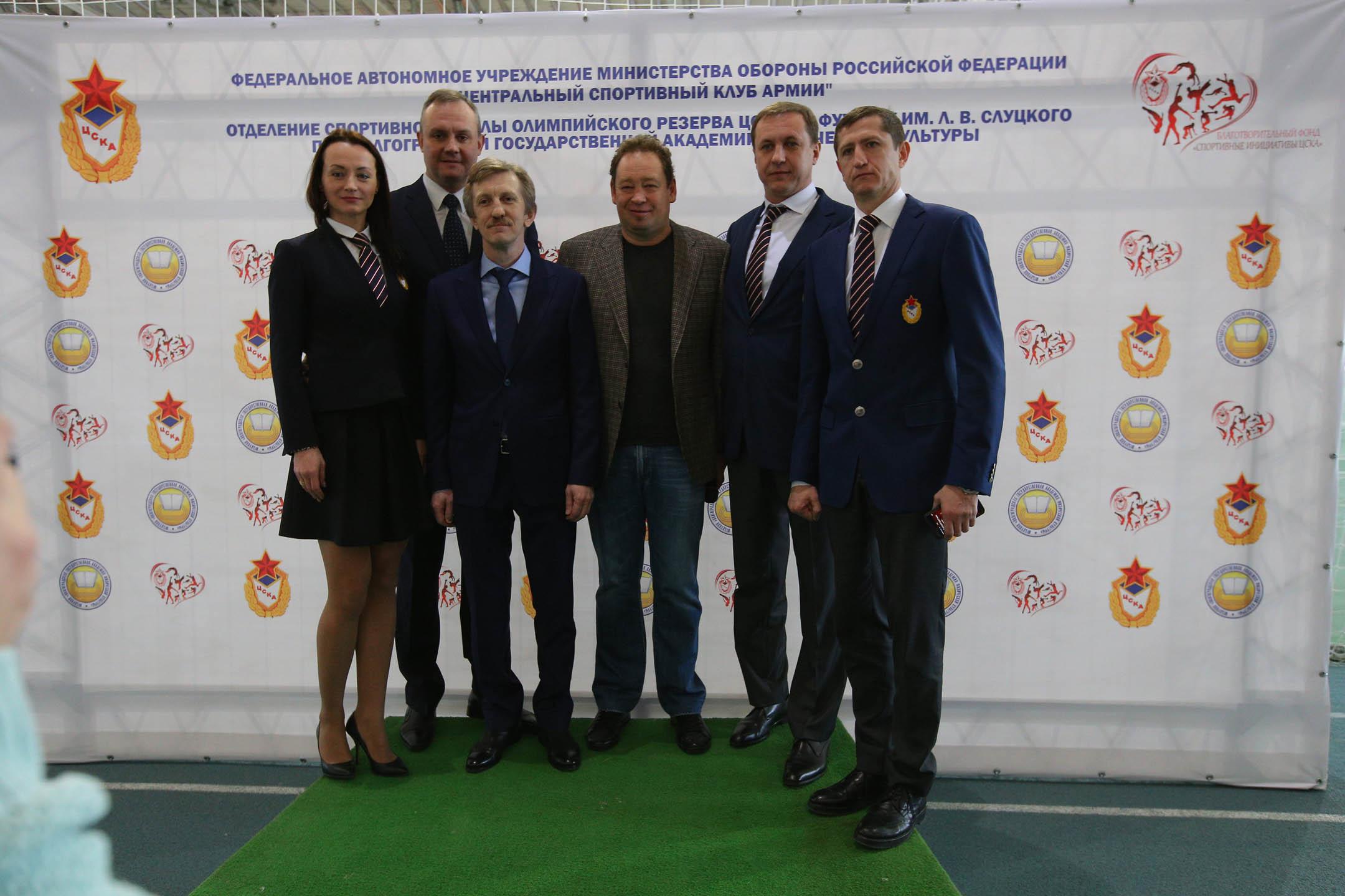Картинки по запросу Школа ЦСКА имени Слуцкого