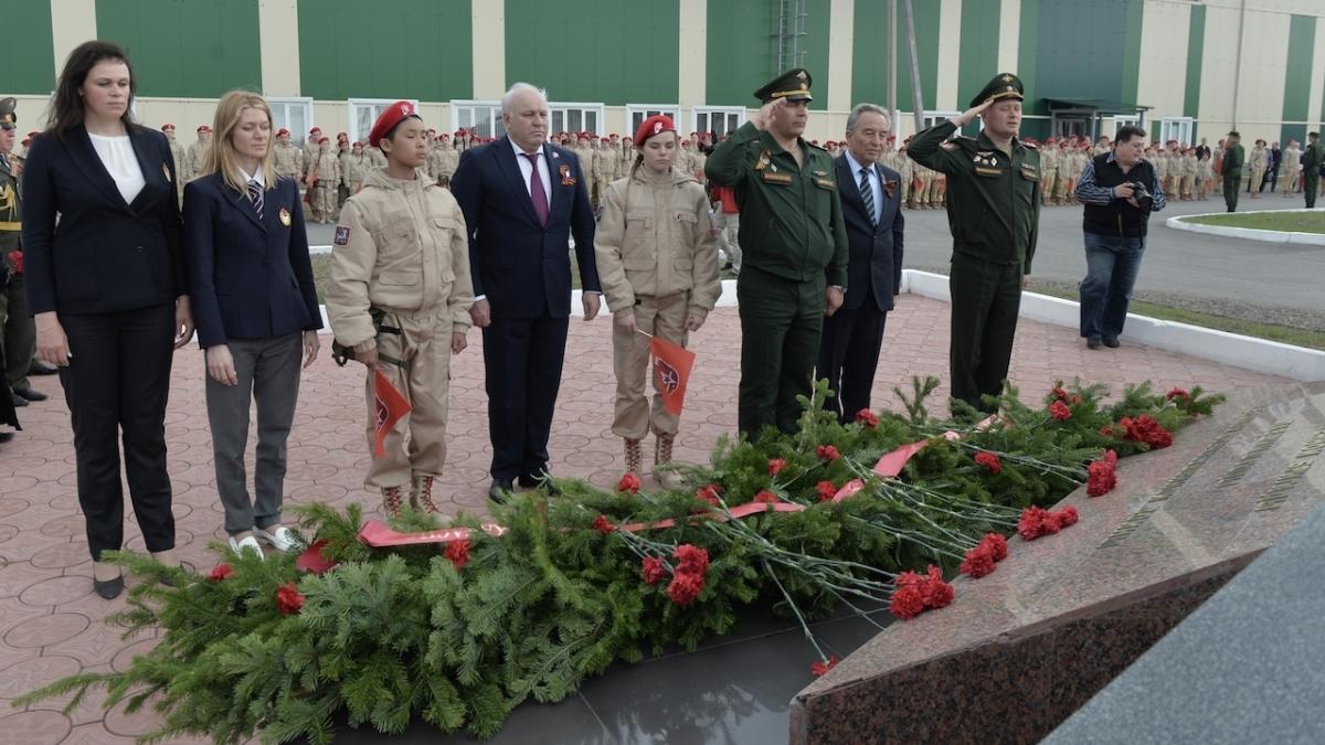 Новости на сегодня в казахстане и мире на сегодня