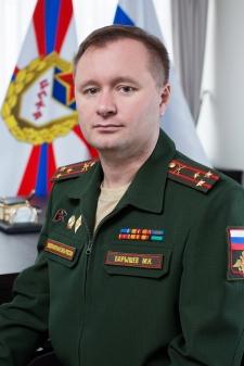 цска руководство москва - фото 11
